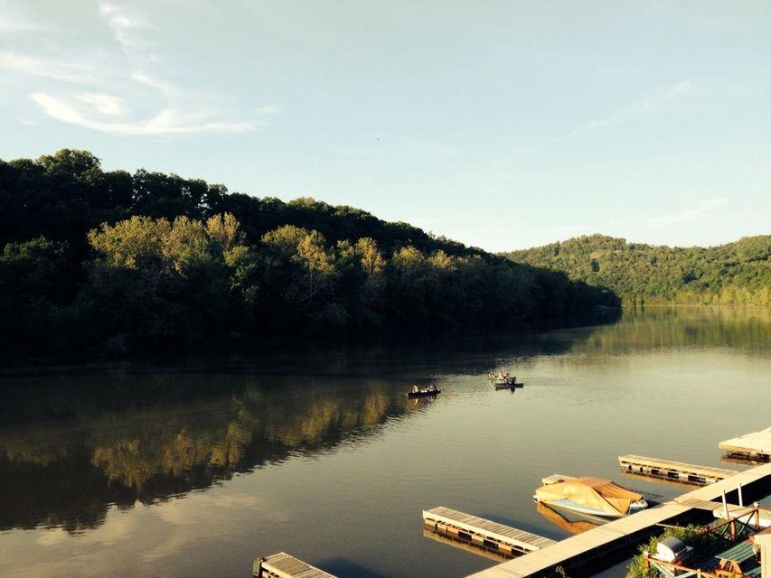 Monongahela River | DIY Outdoors | West Virginia University
