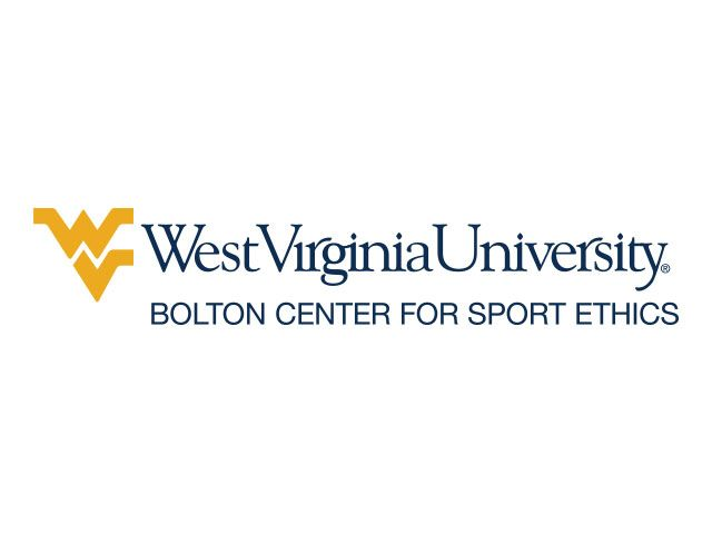 WVU Bolton Center logo