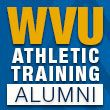 Athletic Training Alumni Association