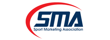 Sport Marketing Association logo
