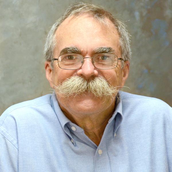 Edwin Kugler