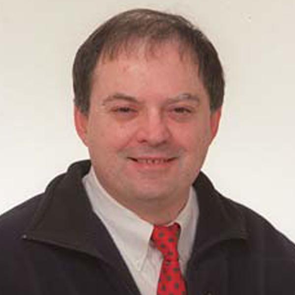 Steve Guffey