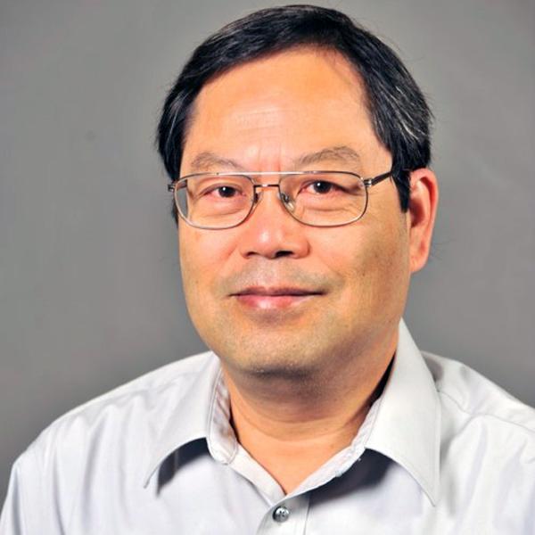 Bruce Kang