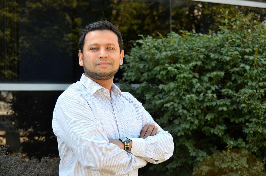 Omar Abdul-Aziz