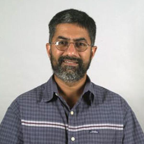 Juggy Jagannathan