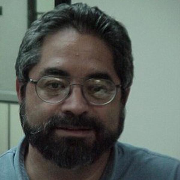 Luis A. Godoy