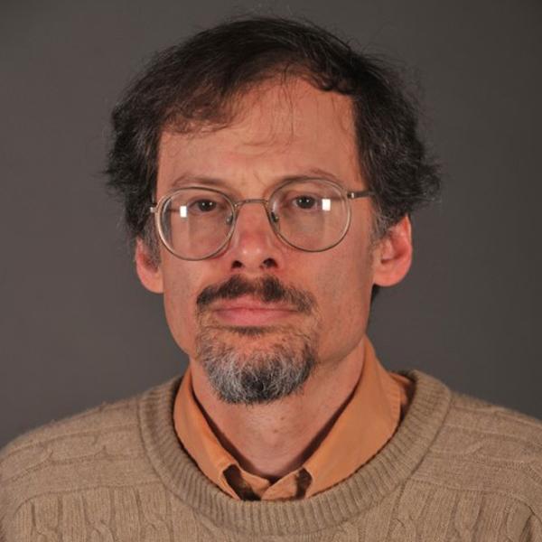 David C. Lewellen