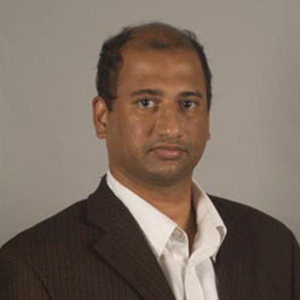 K. Subramani