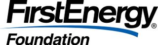 First Energy Foundation Logo