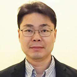 Yoojung Yoon