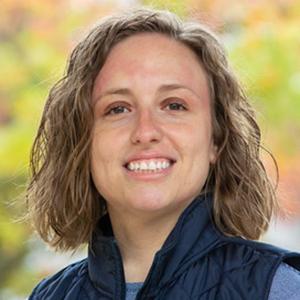 Lauren Stein
