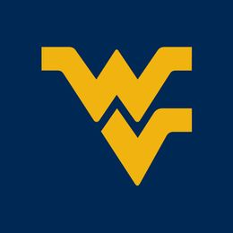 Flying WV Logo - This person does not have an available photograph.