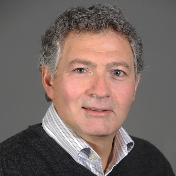 Marcello R. Napolitano