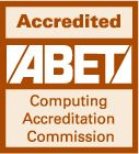ABET-CAC - Accredited ABET Computing Accreditation Commission