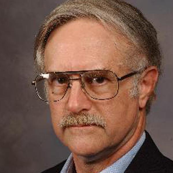 Wallace Venable