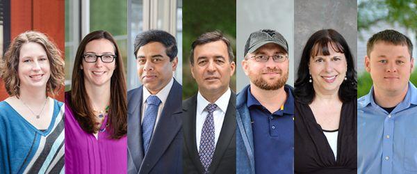 Hissam, Morris, Bhattacharyya, Nasser, Johnson, Tanner, Brewster