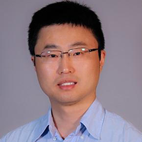 Zhichao Liu