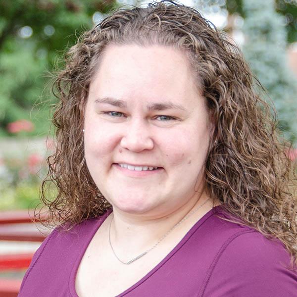 Sarah Lowery