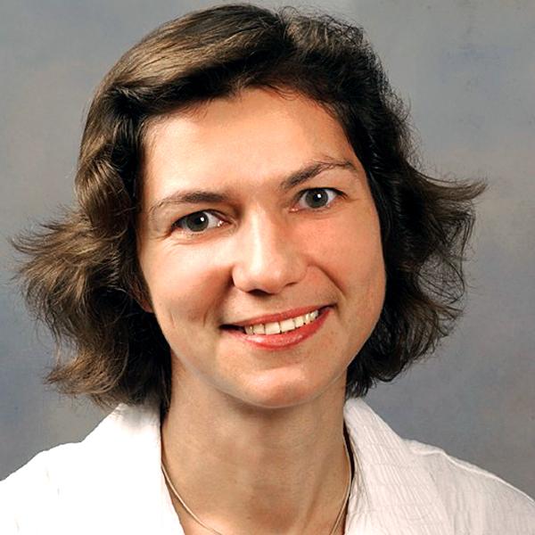 Natalia Schmid