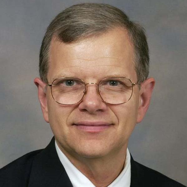 Russell K. Dean