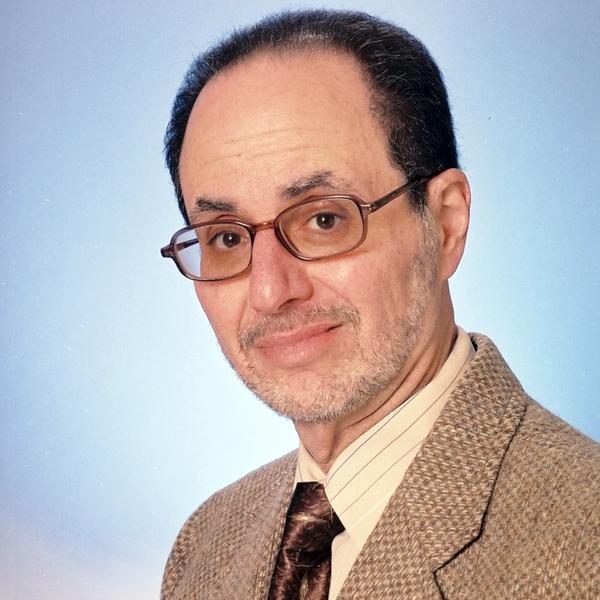 Joseph Shaeiwitz