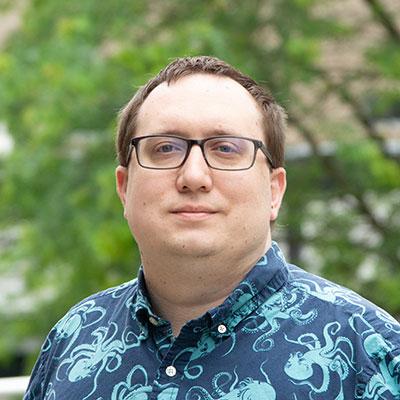 Ryan Sigler