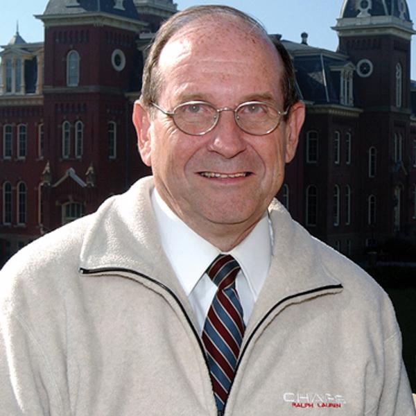 John Sneckenberger
