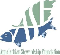 Appalachian Stewardship Foundation logo