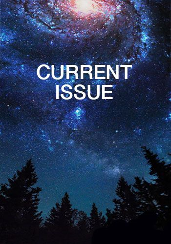 Read our current issue