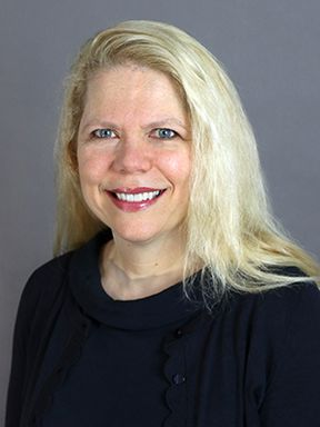 Anne M. Lofaso
