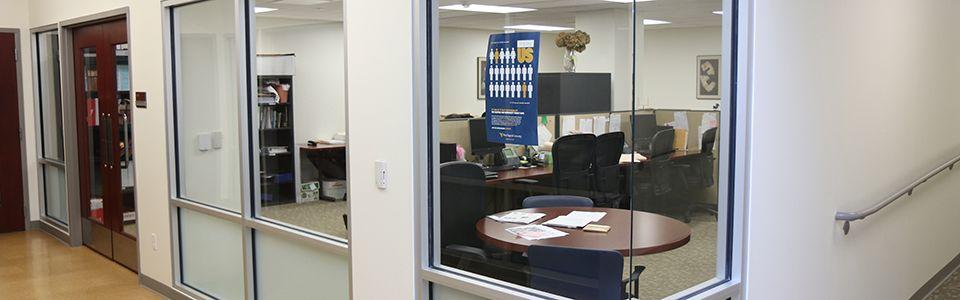 WVU Law Clinics