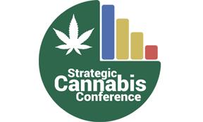 2016 Strategic Cannabis Conference