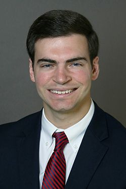 WVU Law Nick Gutman - West Virginia Law Review