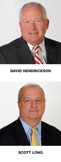 WVU Law Hendrickson Long