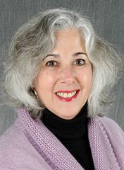 2013 Fisher Lecture to Focus on Health Reform