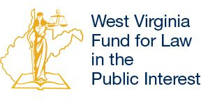 West Virginia Fund for Law in the Public Interest