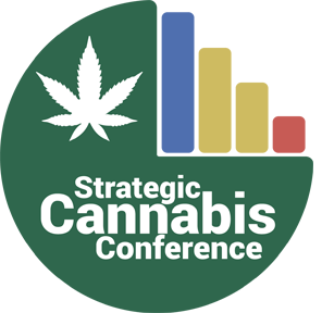 Strategic CAnnabis Conference