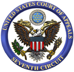 Seventh Circuit Court Seal