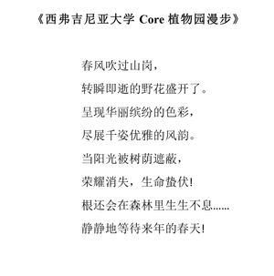 fuchen wang poem chinese