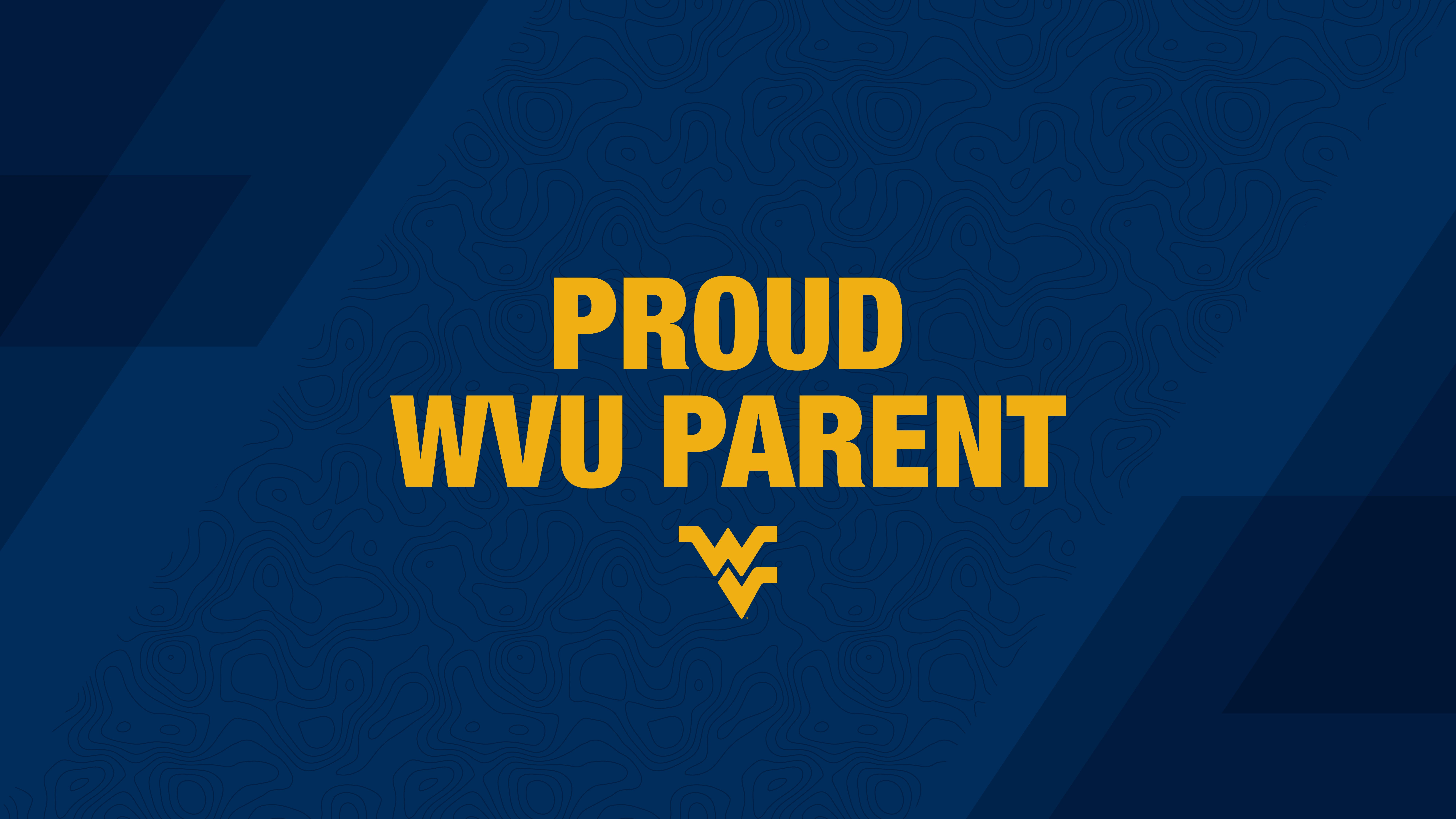 Proud parent PC or tablet wallpaper
