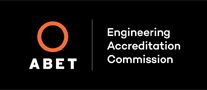 ABET Logo - Engineering Accreditation Commission