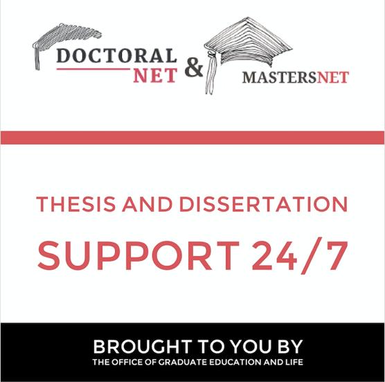 wvu dissertation fellowship