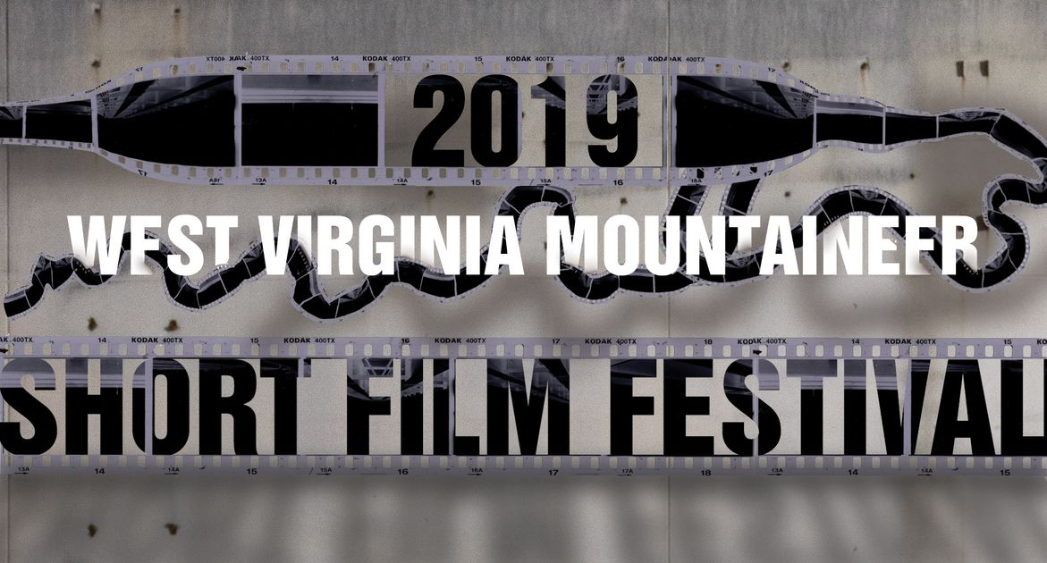 2019 West Virginia Mountaineer Short Film Festival