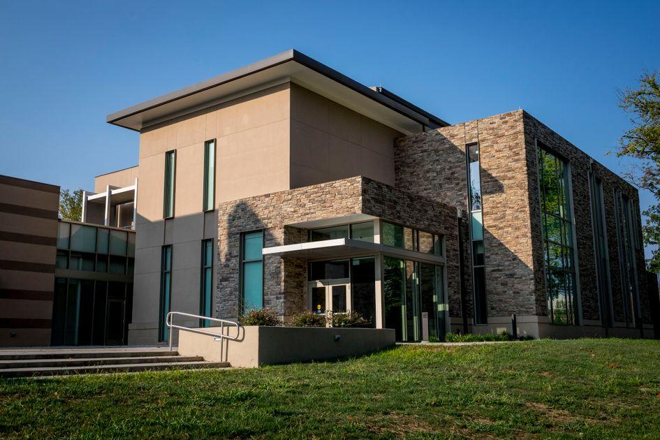 Art Museum of WVU