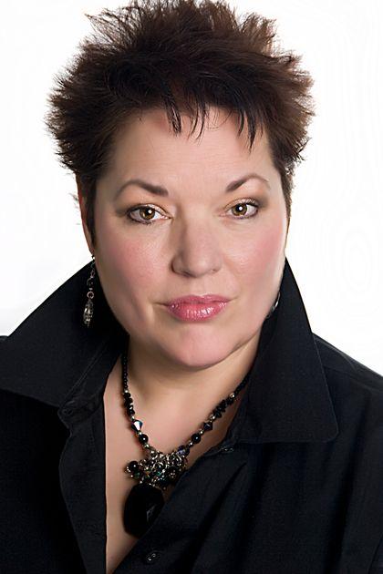 Dr. Hope Koehler
