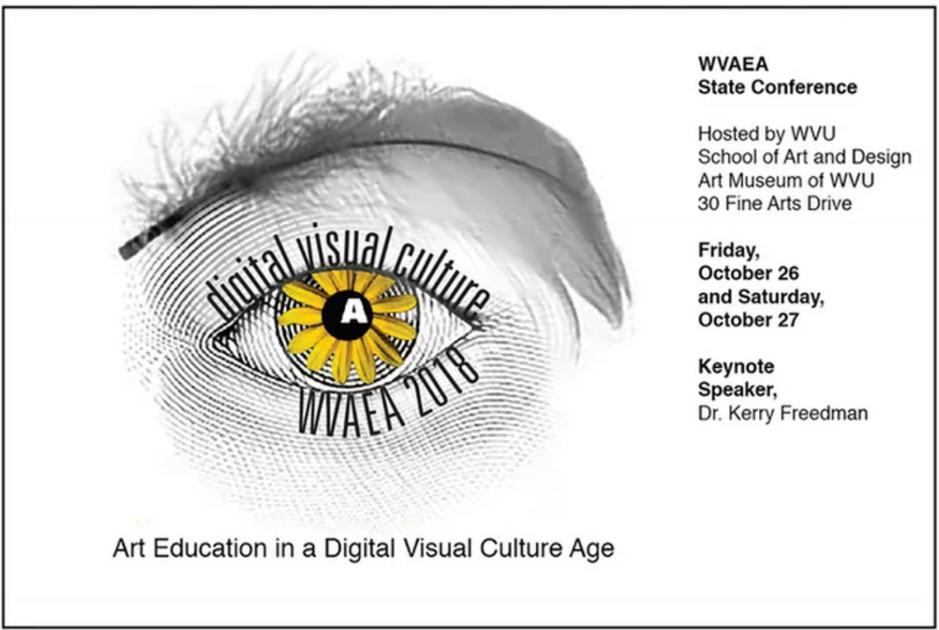 WVAEA Conference