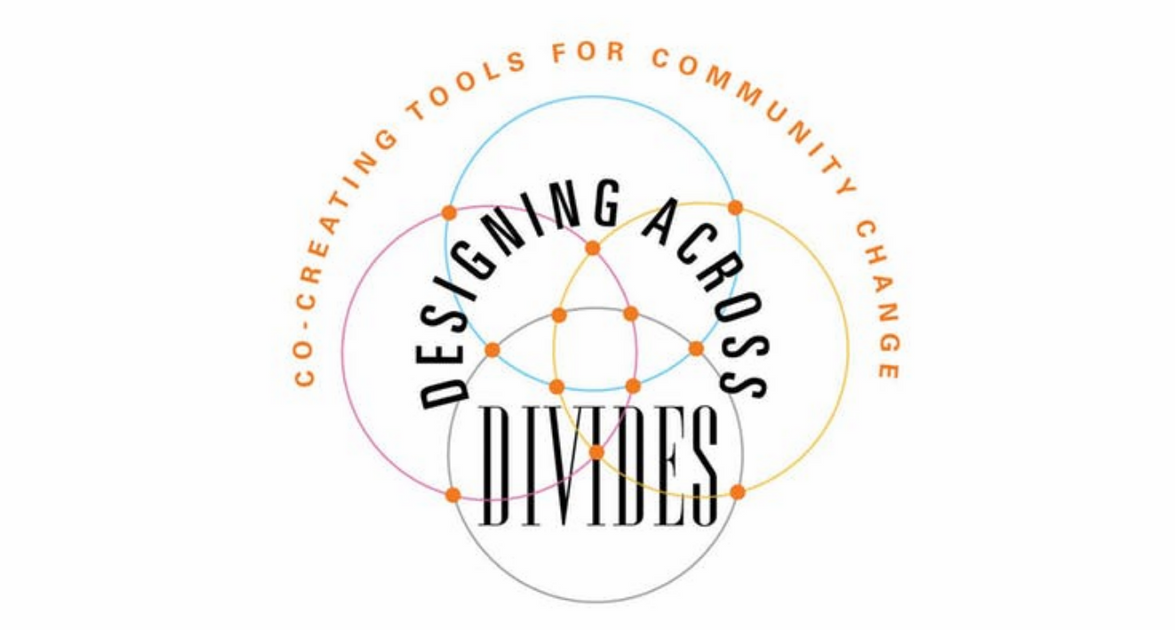 Designing Across Divides
