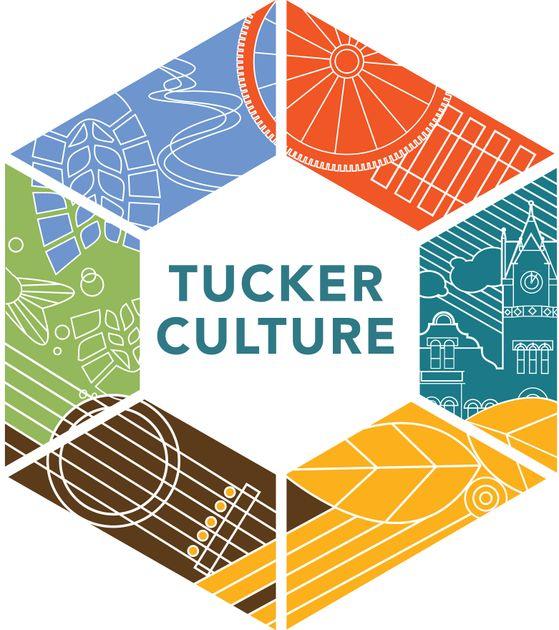 Tucker Culture