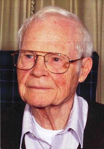 William Canady