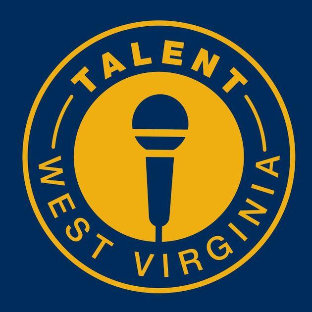 Talent West Virginia Logo